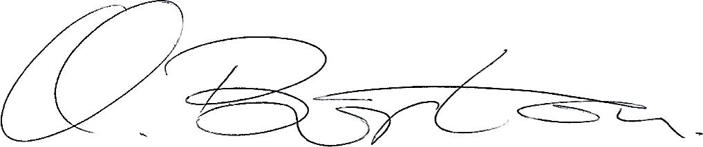 trainer-signature